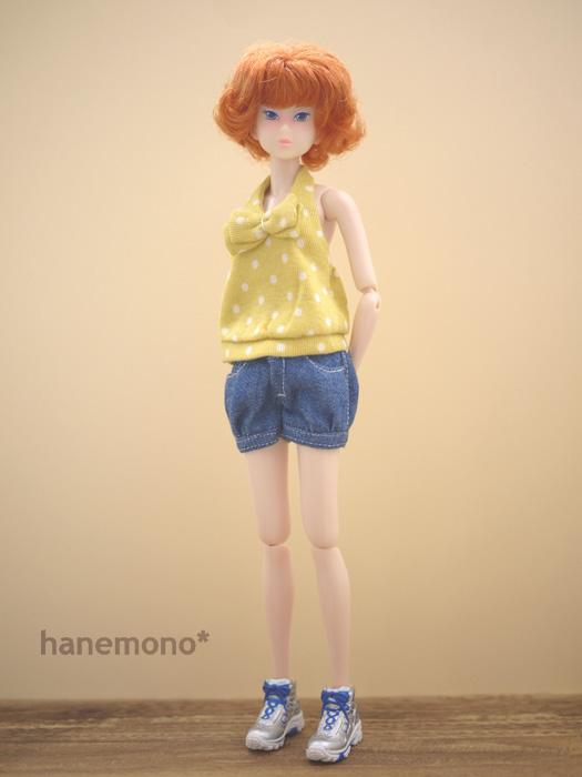 http://momoko.so-i.net/img/120908b12an3.jpg