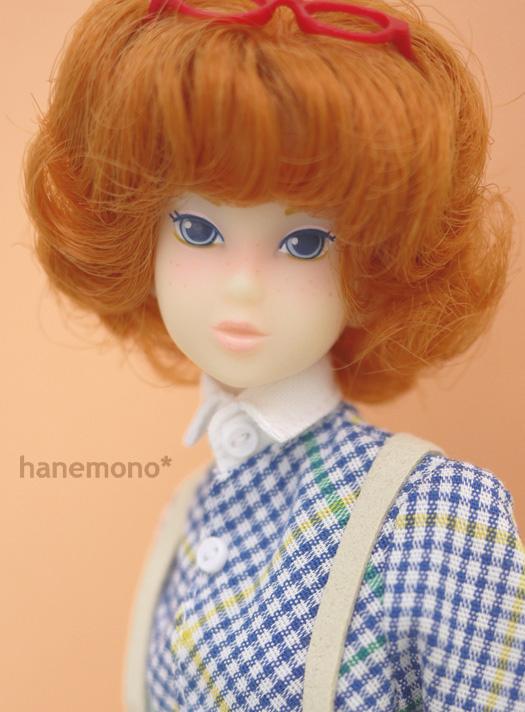http://momoko.so-i.net/img/120909b12an1.jpg