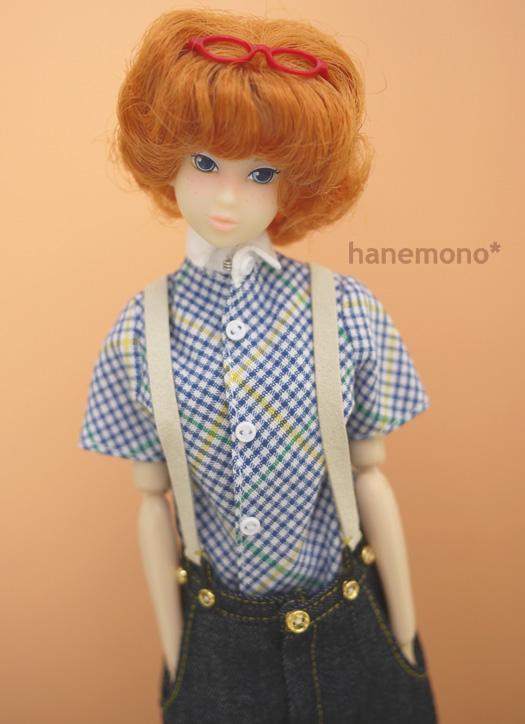 http://momoko.so-i.net/img/120909b12an2.jpg