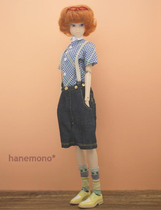 http://momoko.so-i.net/img/120909b12an3.jpg