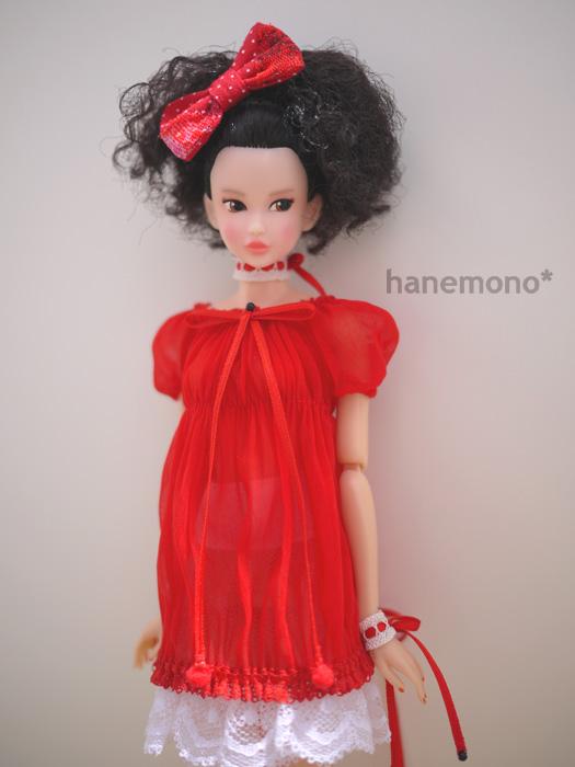 http://momoko.so-i.net/img/120910b12t6k2.jpg