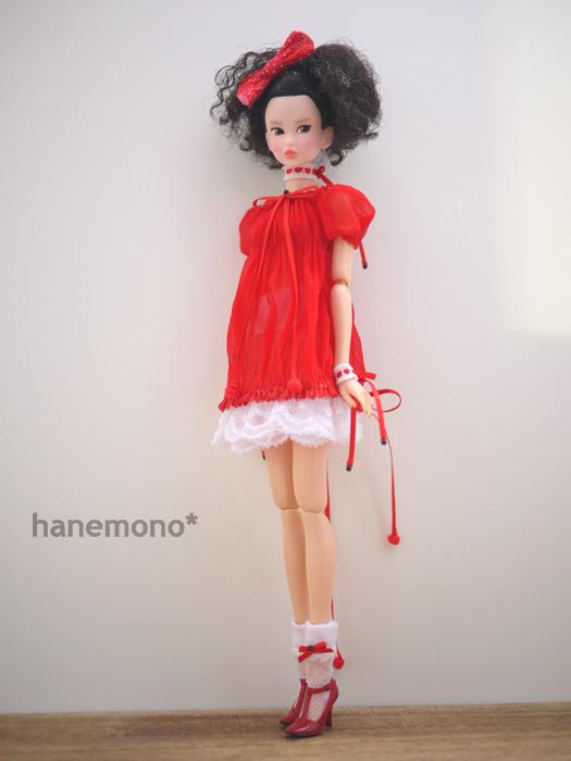http://momoko.so-i.net/img/120910b12t6k3.jpg