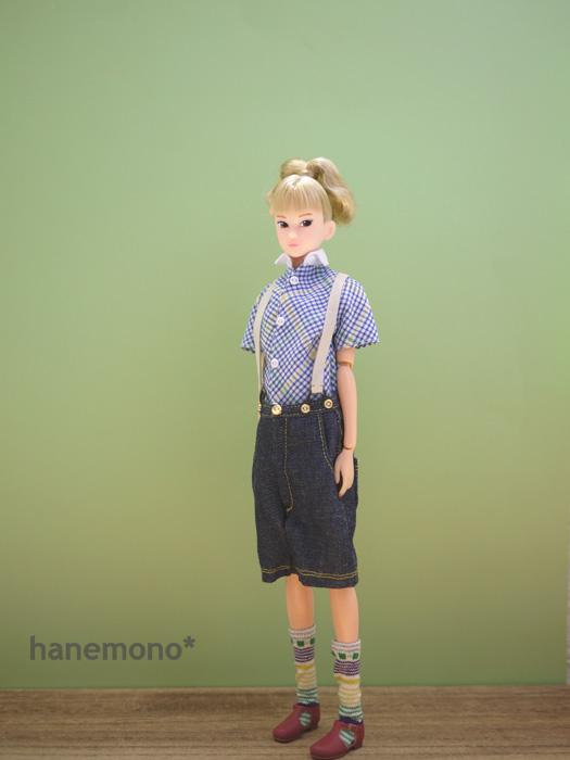 http://momoko.so-i.net/img/120913b11ps3.jpg