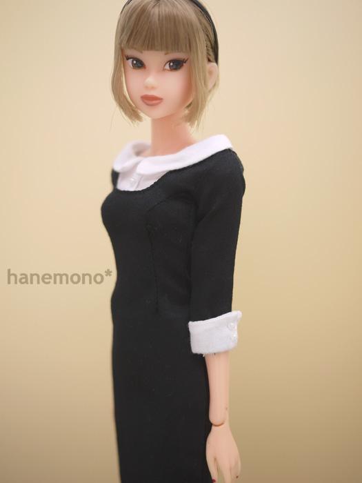 http://momoko.so-i.net/img/120923b12ay2.jpg