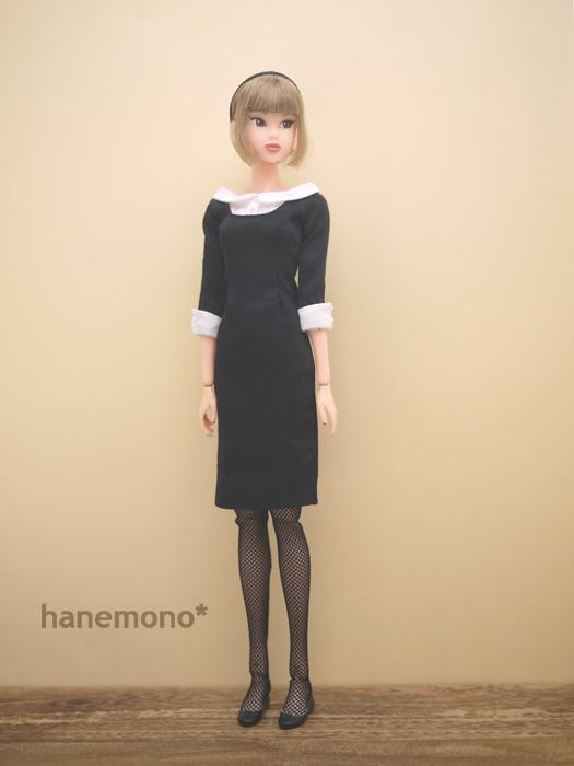 http://momoko.so-i.net/img/120923b12ay3.jpg