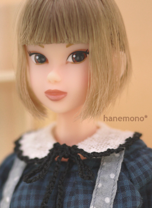 http://momoko.so-i.net/img/120926b12ay1.jpg