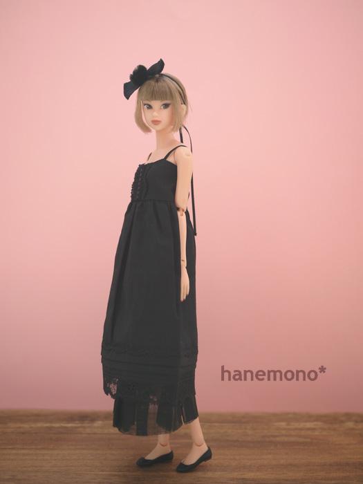 http://momoko.so-i.net/img/120930b12ay3.jpg
