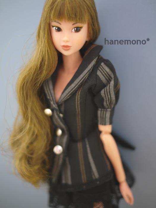 http://momoko.so-i.net/img/121003b11rdl2.jpg