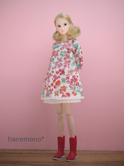 http://momoko.so-i.net/img/121008b12sd3.jpg