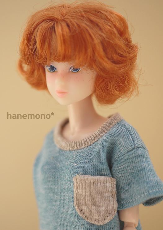 http://momoko.so-i.net/img/121012b12an2.jpg