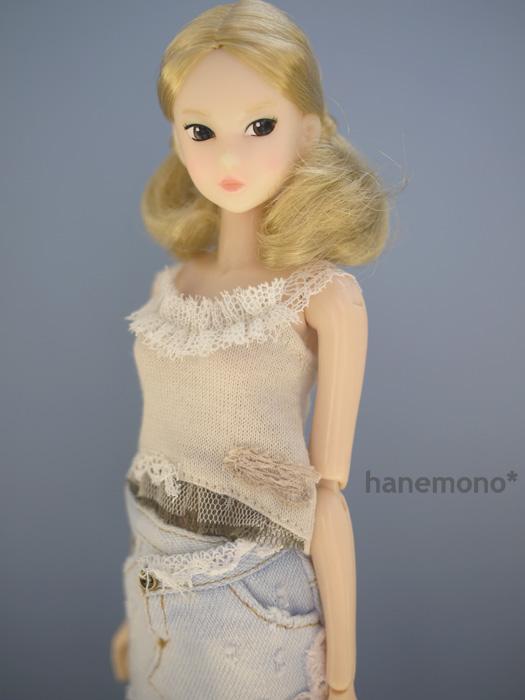 http://momoko.so-i.net/img/121013b12sd1.jpg