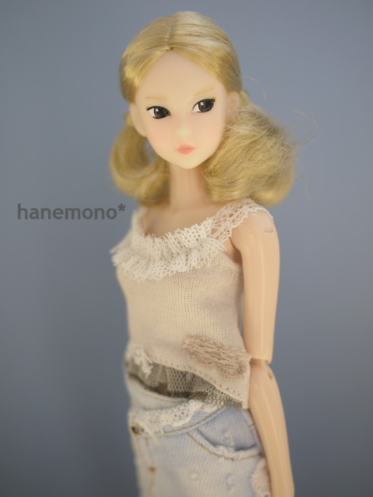 http://momoko.so-i.net/img/121013b12sd2.jpg