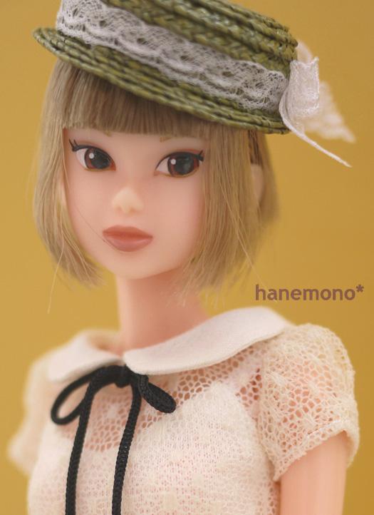 http://momoko.so-i.net/img/121016b12ay1.jpg