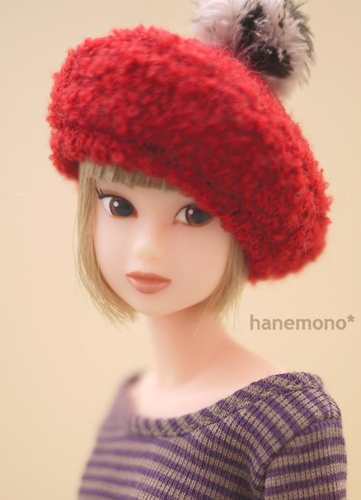 http://momoko.so-i.net/img/121029b12ay1.jpg