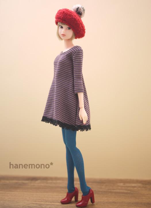 http://momoko.so-i.net/img/121029b12ay3.jpg