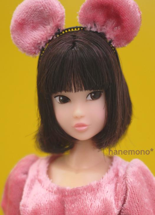 http://momoko.so-i.net/img/121030b12mg1.jpg