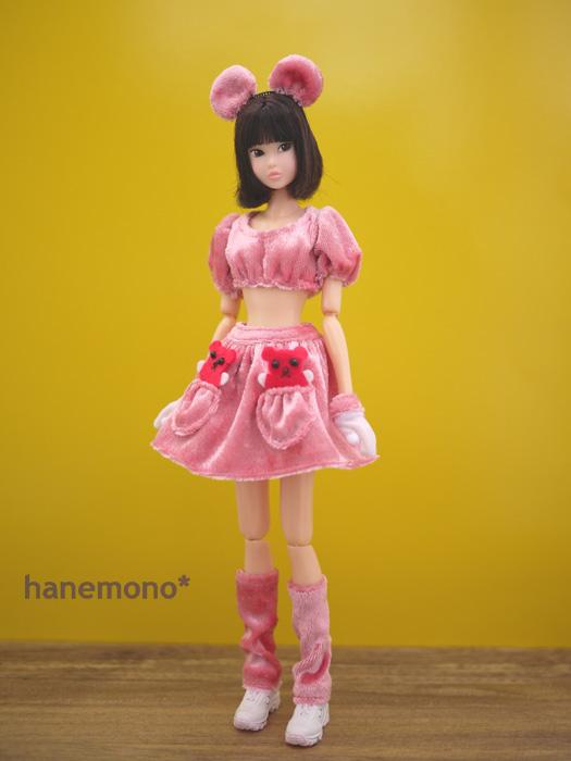 http://momoko.so-i.net/img/121030b12mg2.jpg