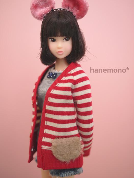 http://momoko.so-i.net/img/121103b12mg3.jpg