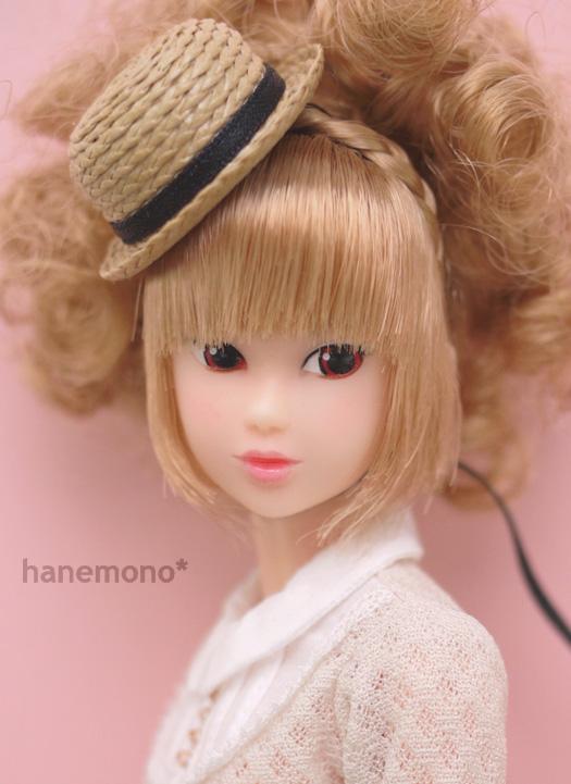 http://momoko.so-i.net/img/121104b11kg1.jpg