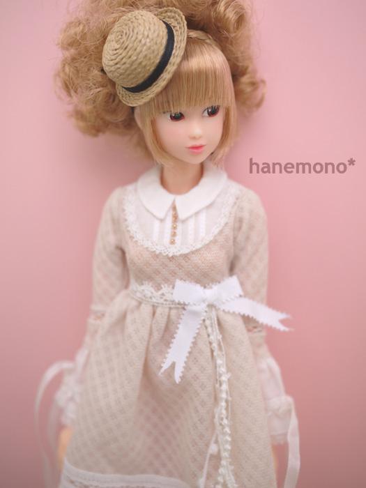 http://momoko.so-i.net/img/121104b11kg2.jpg