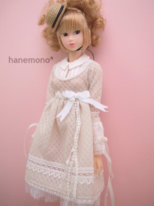 http://momoko.so-i.net/img/121104b11kg3.jpg