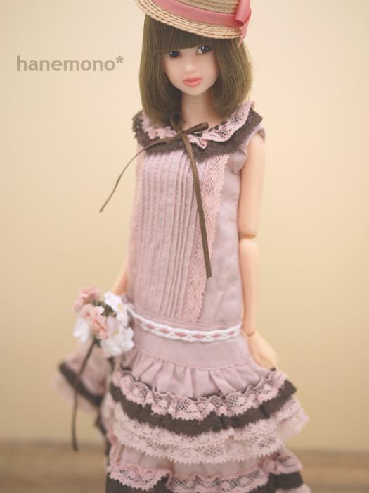 http://momoko.so-i.net/img/121115b12gm3.jpg