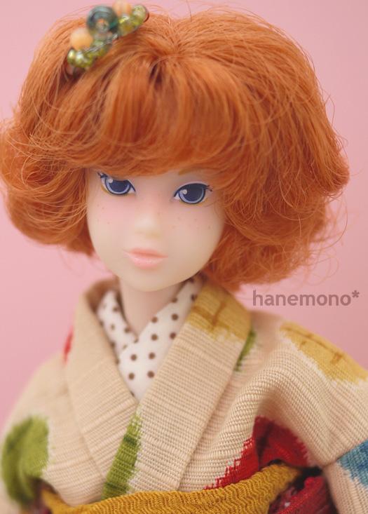 http://momoko.so-i.net/img/121121b12an1.jpg
