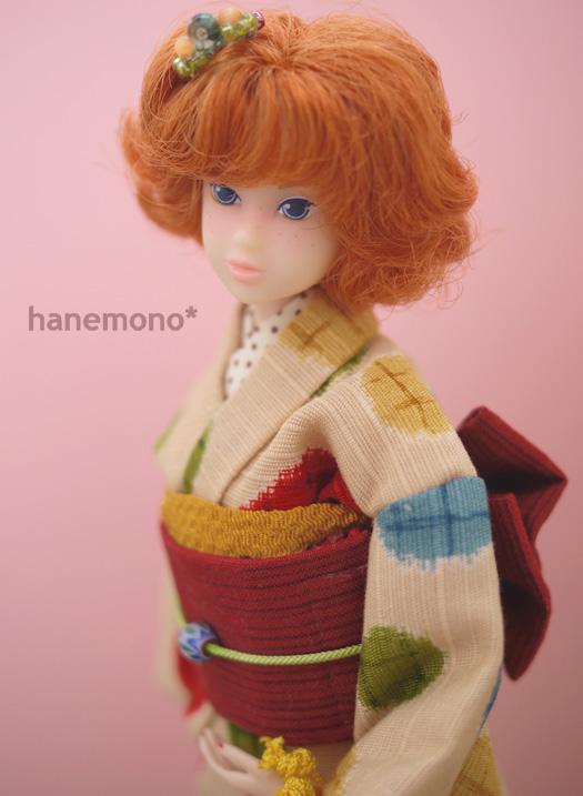 http://momoko.so-i.net/img/121121b12an2.jpg