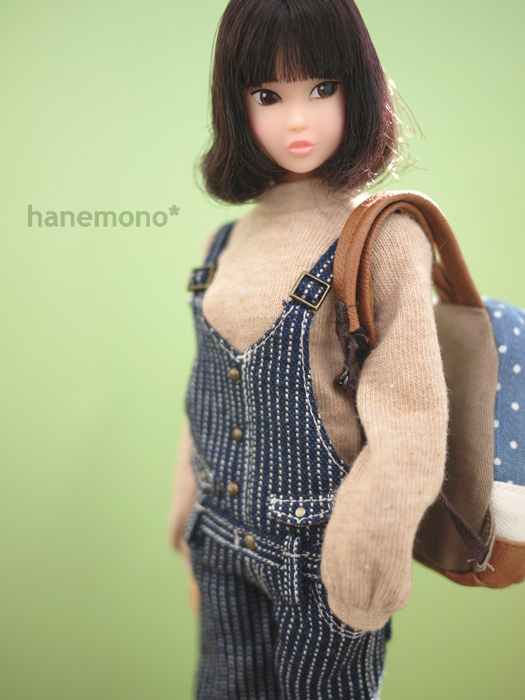 http://momoko.so-i.net/img/121129b12mg2.jpg