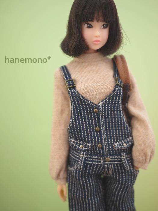 http://momoko.so-i.net/img/121129b12mg3.jpg