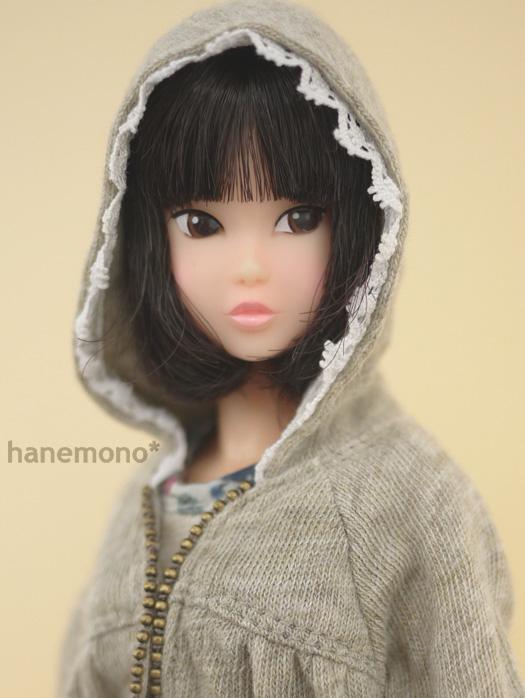 http://momoko.so-i.net/img/121204b12mg1.jpg
