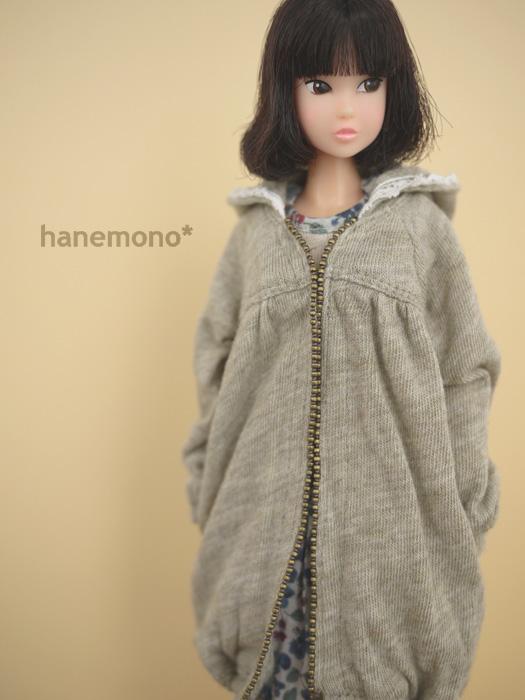 http://momoko.so-i.net/img/121204b12mg2.jpg