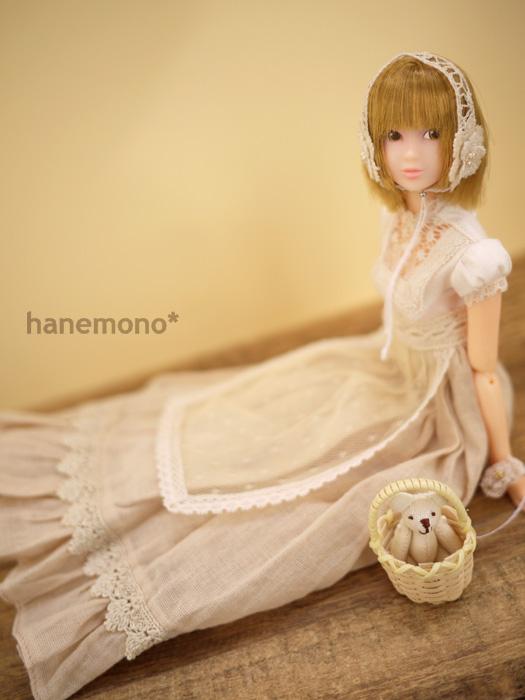 http://momoko.so-i.net/img/121209b10lc3.jpg