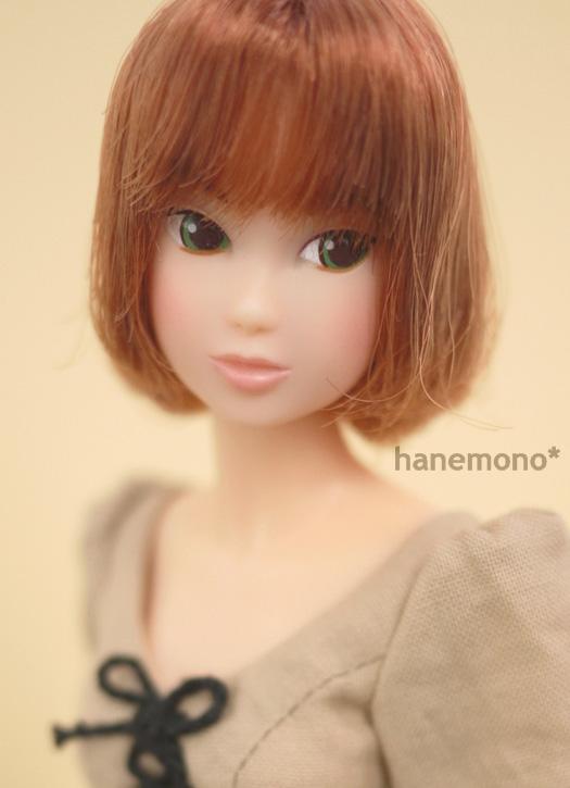 http://momoko.so-i.net/img/121215b10ac1.jpg