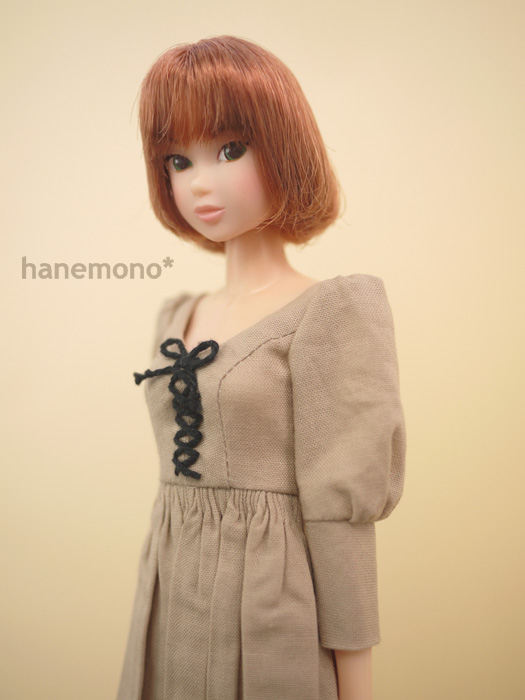 http://momoko.so-i.net/img/121215b10ac2.jpg