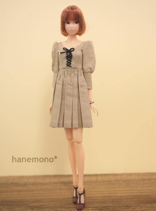 http://momoko.so-i.net/img/121215b10ac3.jpg