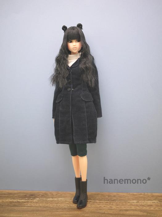 http://momoko.so-i.net/img/121220b12kn4.jpg