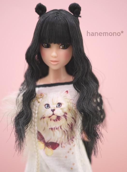 http://momoko.so-i.net/img/121222b12kn2.jpg