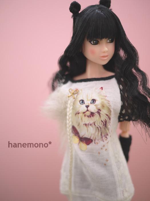 http://momoko.so-i.net/img/121222b12kn3.jpg