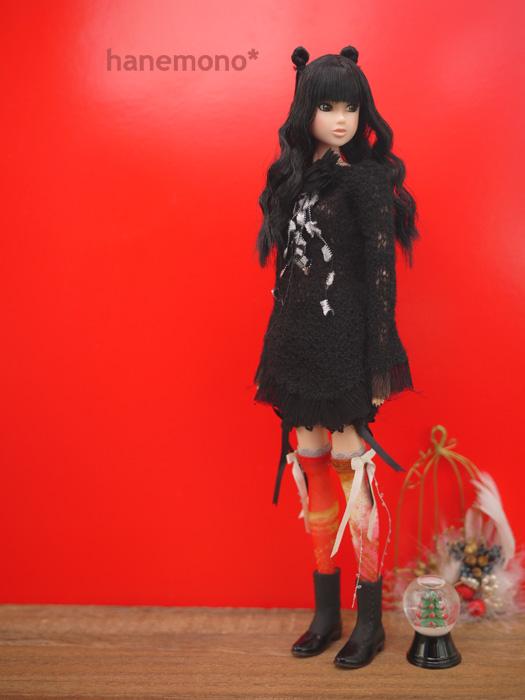 http://momoko.so-i.net/img/121223b12kn4.jpg