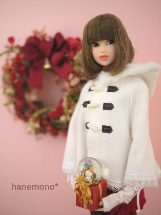 http://momoko.so-i.net/img/121224b12gm1.jpg