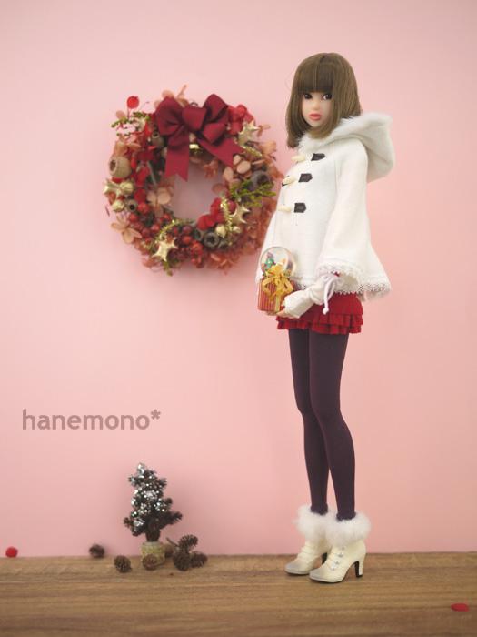 http://momoko.so-i.net/img/121224b12gm3.jpg