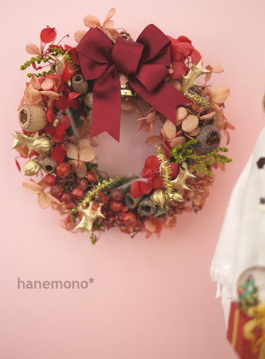 http://momoko.so-i.net/img/121224b12mc1.jpg