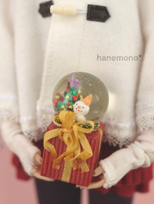 http://momoko.so-i.net/img/121224bmc3.jpg