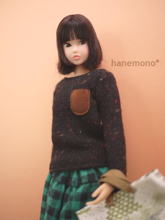 http://momoko.so-i.net/img/121227b12ms1.jpg