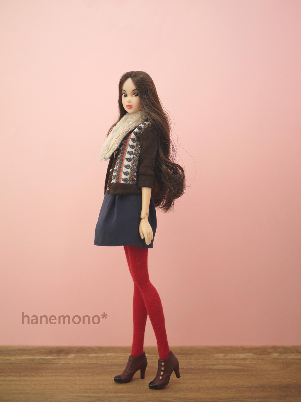 http://momoko.so-i.net/img/130106b12gb2.jpg