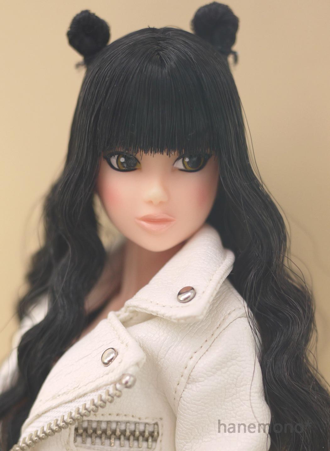 http://momoko.so-i.net/img/130119b12kn1.jpg