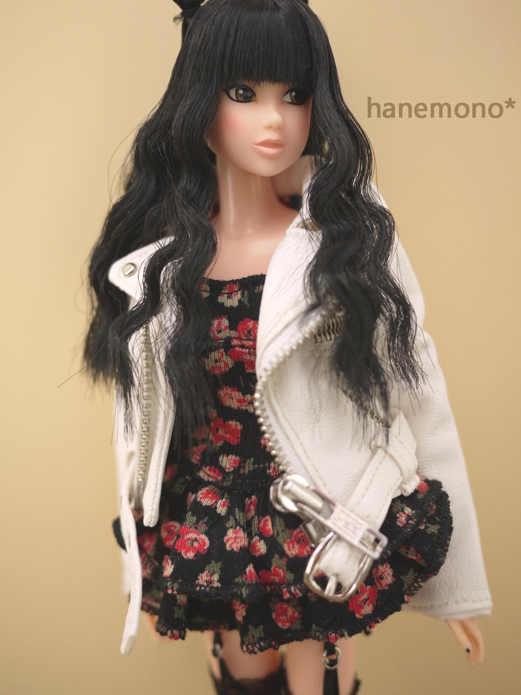 http://momoko.so-i.net/img/130119b12kn2.jpg