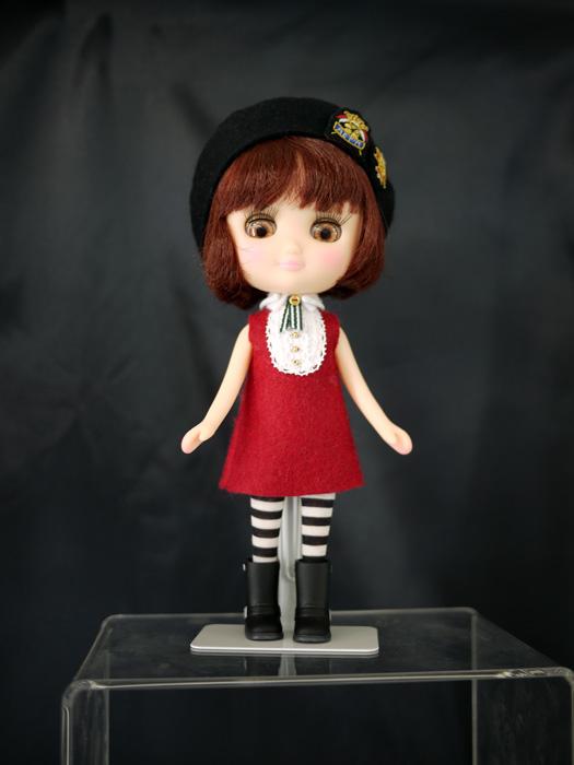 http://momoko.so-i.net/img/130121btf10.jpg