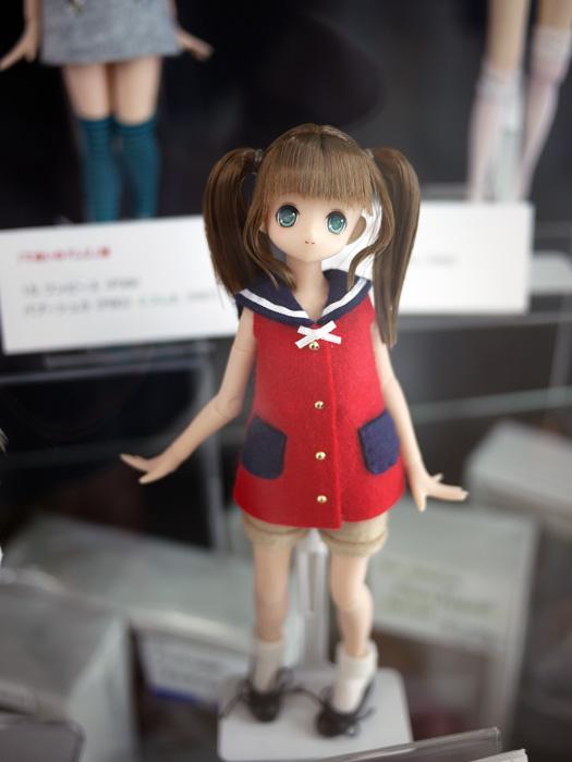 http://momoko.so-i.net/img/130121btf16.jpg
